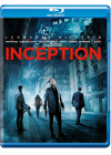 Inception (Warner Ultimate (Blu-ray)) - Blu-ray