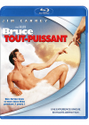 Bruce tout-puissant - Blu-ray