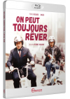 On peut toujours rêver - Blu-ray