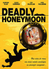 Deadly Honeymoon - DVD