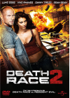 Death Race 2 - DVD