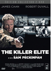 The Killer Elite (Tueur d'élite) (Édition Collector) - DVD