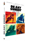 On Any Sunday : The Next Chapter - DVD