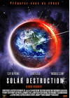 Solar Destruction - DVD