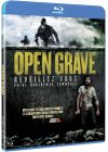Open Grave - Blu-ray