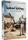 Kaboul Kitchen - Saison 2 - DVD