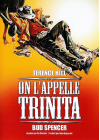 On l'appelle Trinita - DVD
