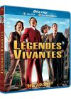 Légendes vivantes (Anchorman 2 : la légende continue) - Blu-ray