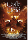 Castle of the Dead - DVD