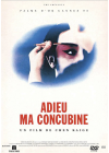 Adieu, ma concubine (Édition Simple) - DVD