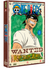 One Piece - Coffret 2 - DVD