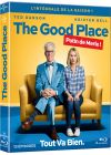 The Good Place - Saison 1 - Blu-ray