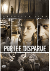 Portée disparue - DVD