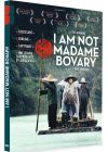 I Am Not Madame Bovary - DVD