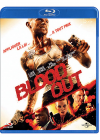 Blood Out - Blu-ray