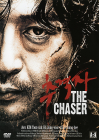 The Chaser - DVD