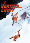 Vertical Limit - DVD