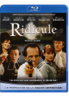 Ridicule - Blu-ray