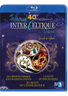 40e Festival Interceltique de Lorient - Blu-ray