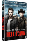 Hell Town - DVD