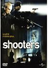 Shooters - DVD