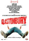 Glastonbury - DVD