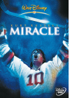 Miracle - DVD
