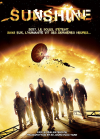 Sunshine - DVD