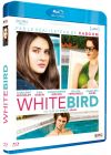 White Bird - Blu-ray