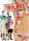 Les Boloss - Inbetweeners, le film - DVD