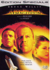 Armageddon (Édition Single) - DVD