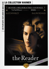 The Reader (WB Environmental) - DVD