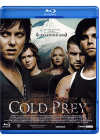 Cold Prey - Blu-ray