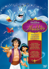 Aladdin (Édition musicale exclusive) - DVD