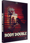 Body Double - Blu-ray