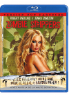 Zombie Strippers (Version non farouche) - Blu-ray