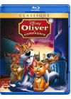 Oliver & Compagnie - Blu-ray