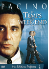 Le Temps d'un week-end - DVD
