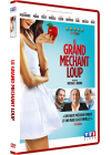 Le Grand méchant loup - DVD