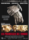 Les Promesses de l'ombre (Édition Simple) - DVD