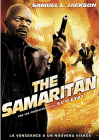 The Samaritan - DVD