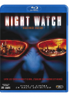 Night Watch - Blu-ray
