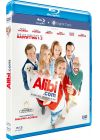 Alibi.com (Blu-ray + Copie digitale) - Blu-ray