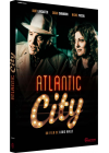 Atlantic City - DVD