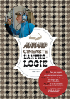 Audiard cinéaste - L'anthologie - DVD