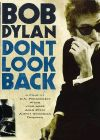 Bob Dylan : Don't Look Back - DVD