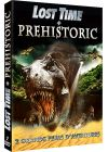 Lost Time + Prehistoric (Pack) - DVD