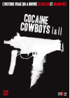 Cocaine Cowboys I et II - DVD