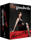 The Good Wife - Saisons 1 à 6 - DVD