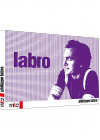 Philippe Labro - Coffret 4 films / 4 DVD (Pack) - DVD
